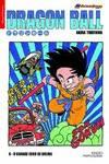Dragon Ball 6 - O Grande Erro De Bulma