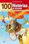 100 Histórias De (Eu)Cantar