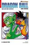 Dragon Ball 16 -Duelo De Titãs!