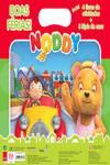 Noddy - Boas Férias!