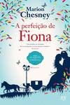 A perfeiçao de Fiona