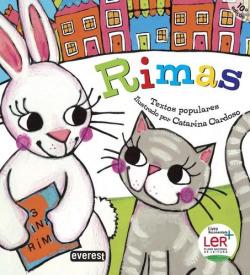 RIMAS