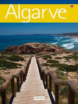 RECORDA ALGARVE (INGLÉS)