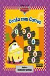 CARROS: CONTA COM CARROS
