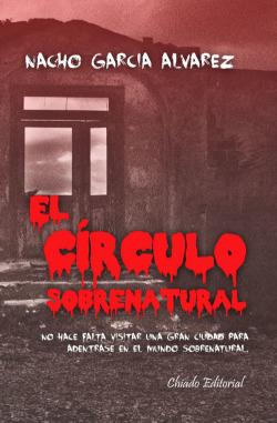 El Círculo Sobrenatural