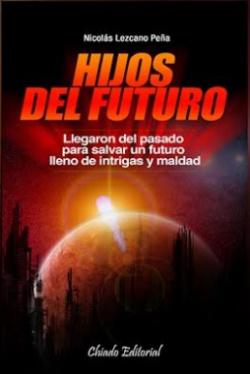 Hijos del futuro