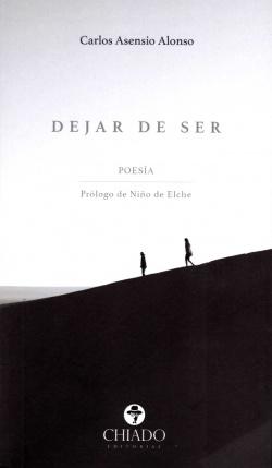 DEJAR DE SER