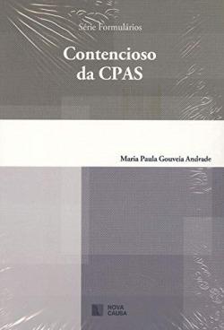 contencioso de CPAS