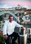 Rui Paula - Uma Cozinha no Porto