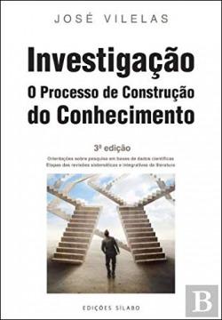 Investigação: processo de construção do conhecimento