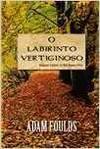 LABIRINTO VERTIGINOSO