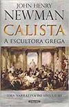 CALISTA, A ESCULTORA GREGA