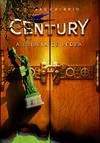 Century II - A Estrela de Pedra