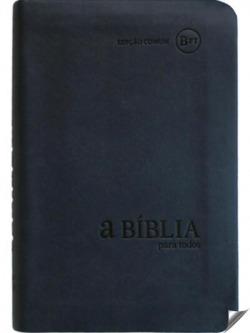 BIBLIA BPTC 34 AZUL