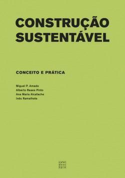 Contrução Sustentável: Conceito e Prática