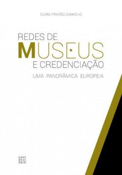 Redes de Museus e Credenciação