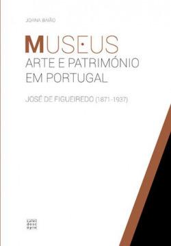 Museus, Arte e Património em Portugal