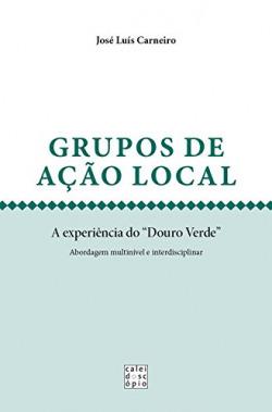 Grupos de Ação Local