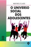 O Universo Social dos Adolescentes