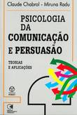 Psicologia da Comunicação e Persuasão