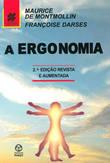 A Ergonomia