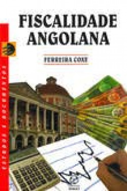 fiscalidade angolana