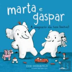 MARTA E GASPAR