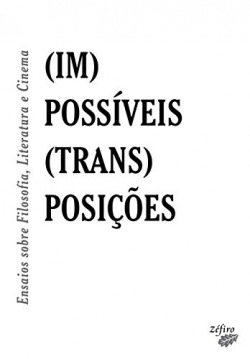 (IM)POSSÍVEIS (TRANS)POSIÇÕES