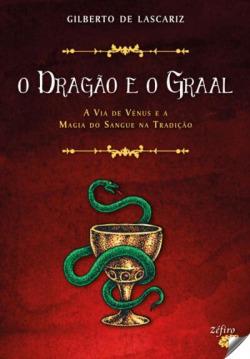 O dragão e o graal