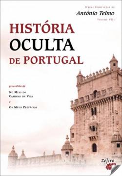 Historia oculta de Portugal