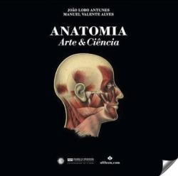 Anatomia - Arte & Ciência