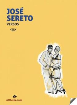 José Sereto - Versos