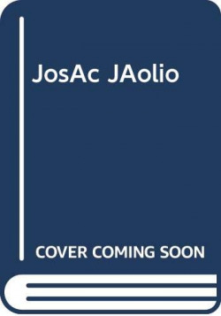 José Júlio