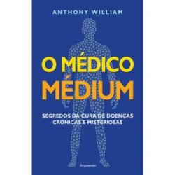 (port).o medico medium