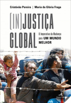 [IN]JUSTIÇA GLOBAL