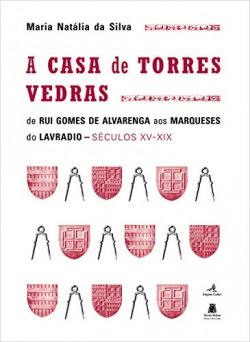 A CASA DE TORRES VEDRAS