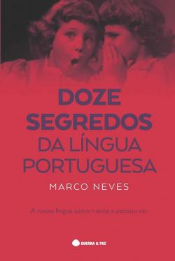 Doze segredos língua portuguesa
