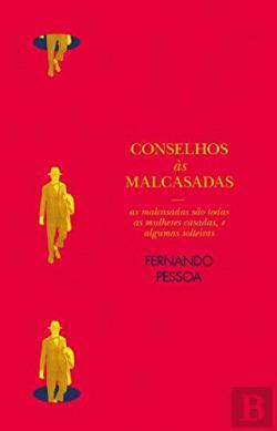CONSELHOS ÁS MALCASADAS