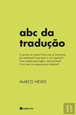 ABC DA TRADUÇAO