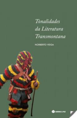 TONALIDADES DA LITERATURA TRANSMONTANA