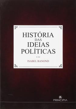 História das Ideias Políticas