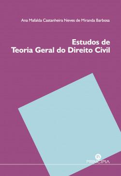 Estudos de Teoría Geral do Direito Civil