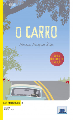 CARRO O LPO2
