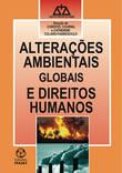 Alterações Ambientais Globais e Direitos Humanos