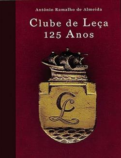 Clube de Leça 125 anos