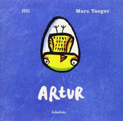 Artur (PORTUGUES)