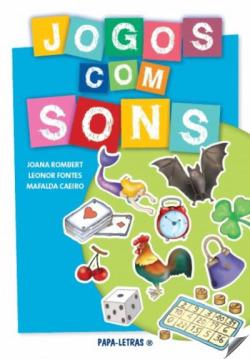Jogos Com Sons