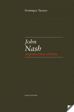 John Nash: Arquitectura Urbana