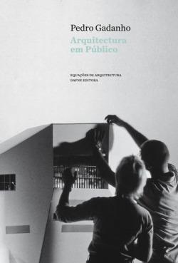 Arquitectura em Público: 15 anos de expansAo mediática nas páginas de um jornal portuguEs