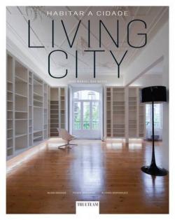 LIVING CITY.HABITAR A CIDADE